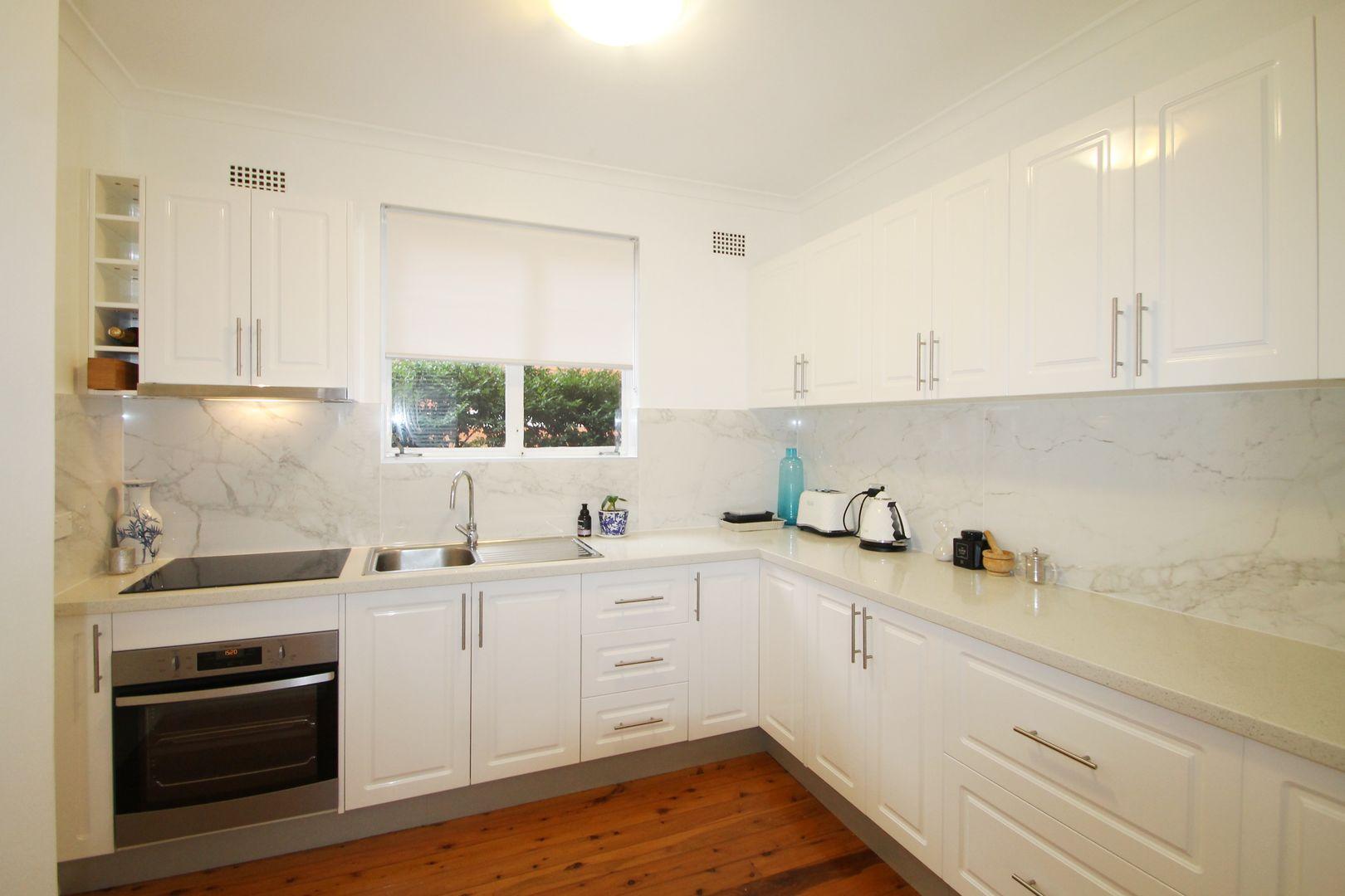 1/2 Harvard Street, Gladesville NSW 2111, Image 1