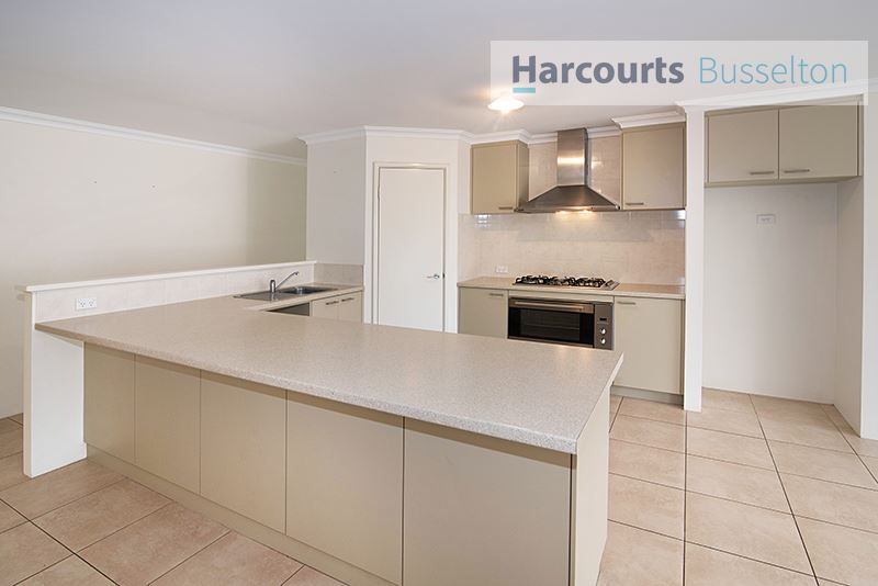 29 Dolphin Road, West Busselton WA 6280, Image 1