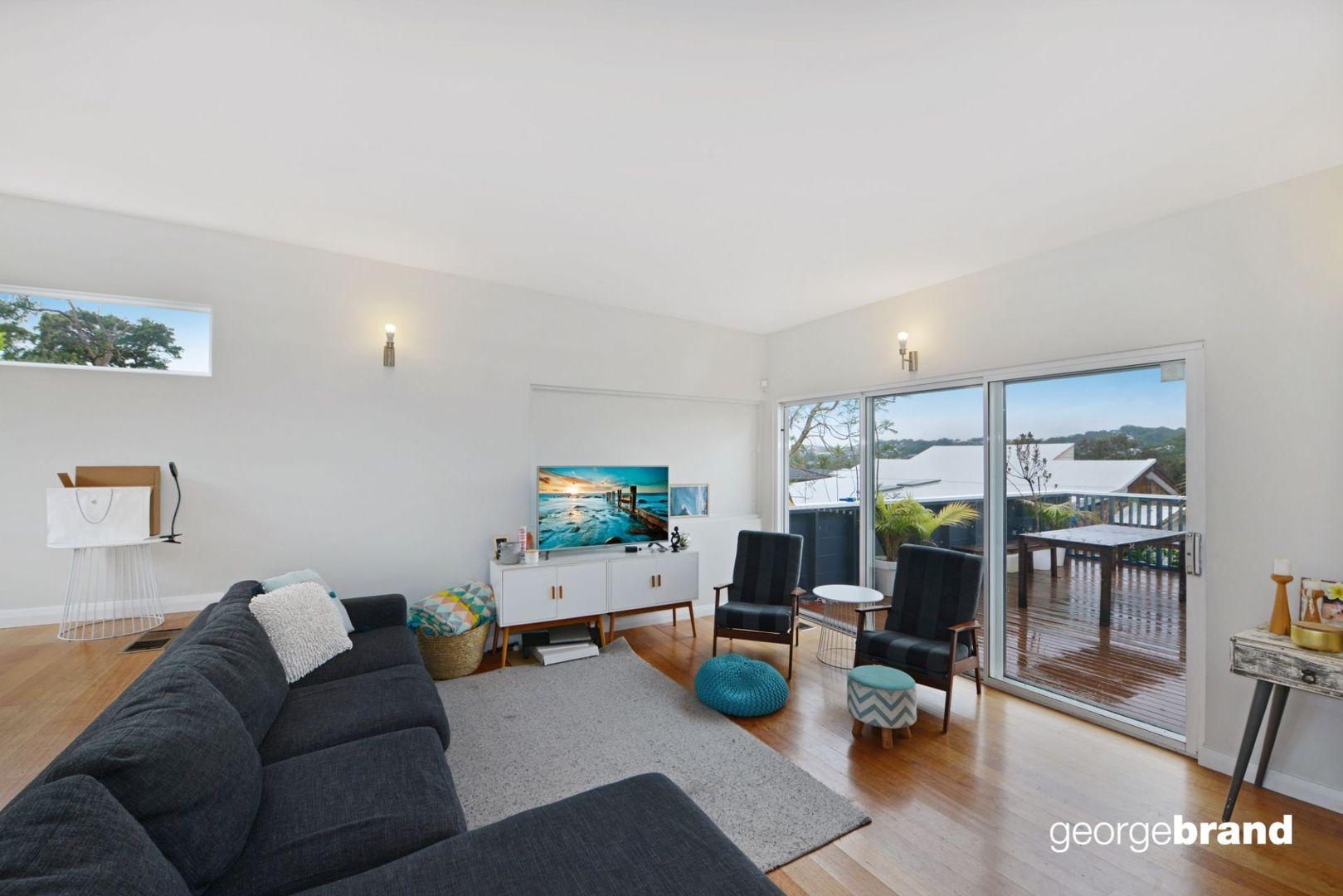 47 Lumeah Avenue, Wamberal NSW 2260, Image 0
