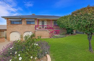 Picture of 82 McRae Street, Tamworth NSW 2340