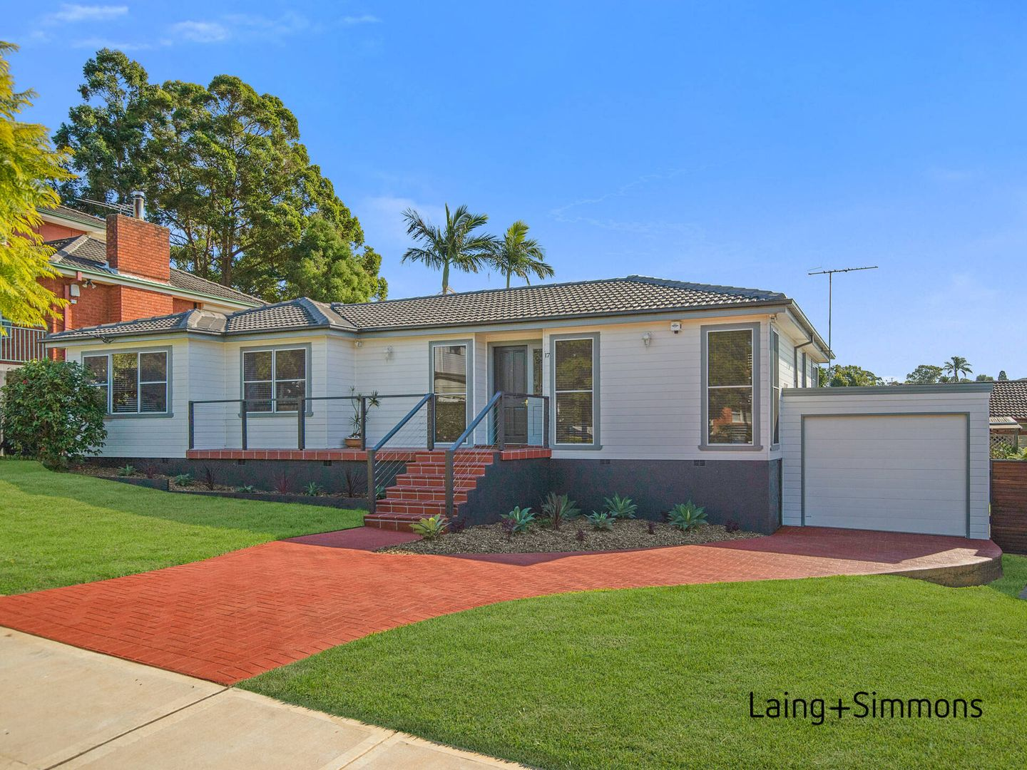 17 Michelle Drive, Constitution Hill NSW 2145, Image 0