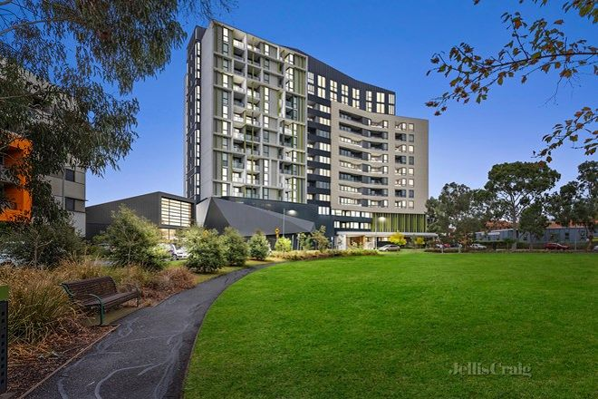 Picture of 91 Galada Avenue, PARKVILLE VIC 3052