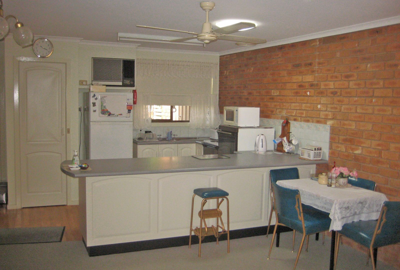 13/61 Regent Street, Moama NSW 2731, Image 1