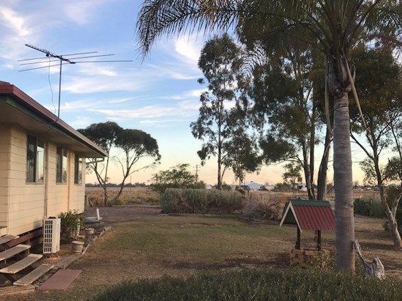 283 Watt Street, Dalby QLD 4405, Image 2