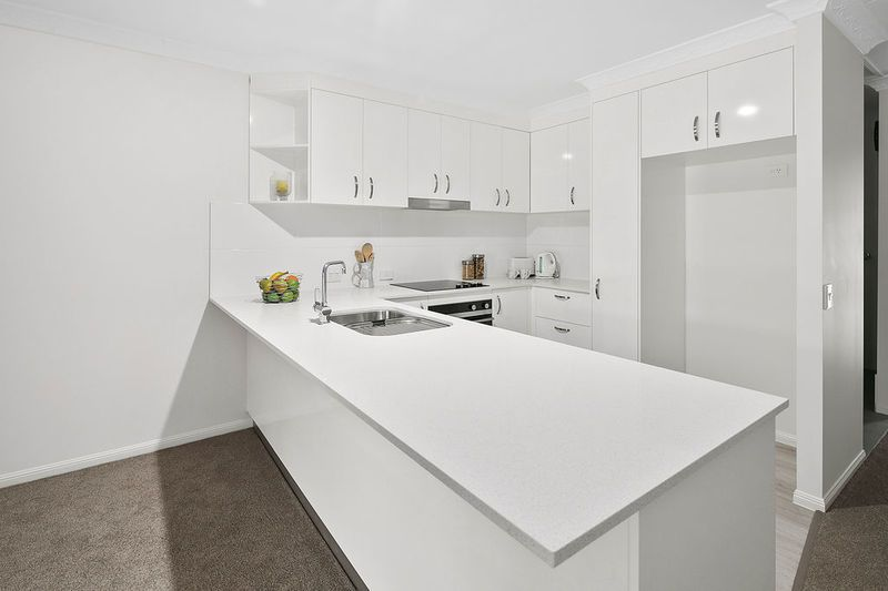 50B/112 Whites Road, Manly QLD 4179, Image 0