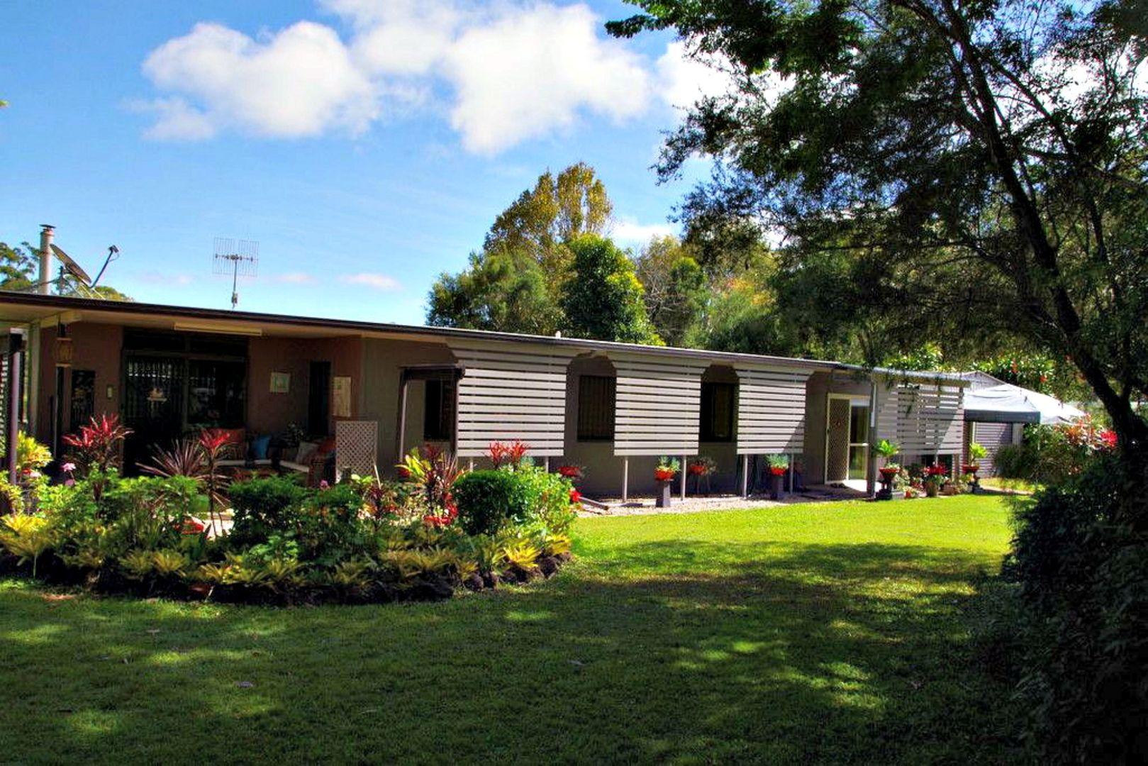 6 Wooroora Rd, Ravenshoe QLD 4888, Image 0