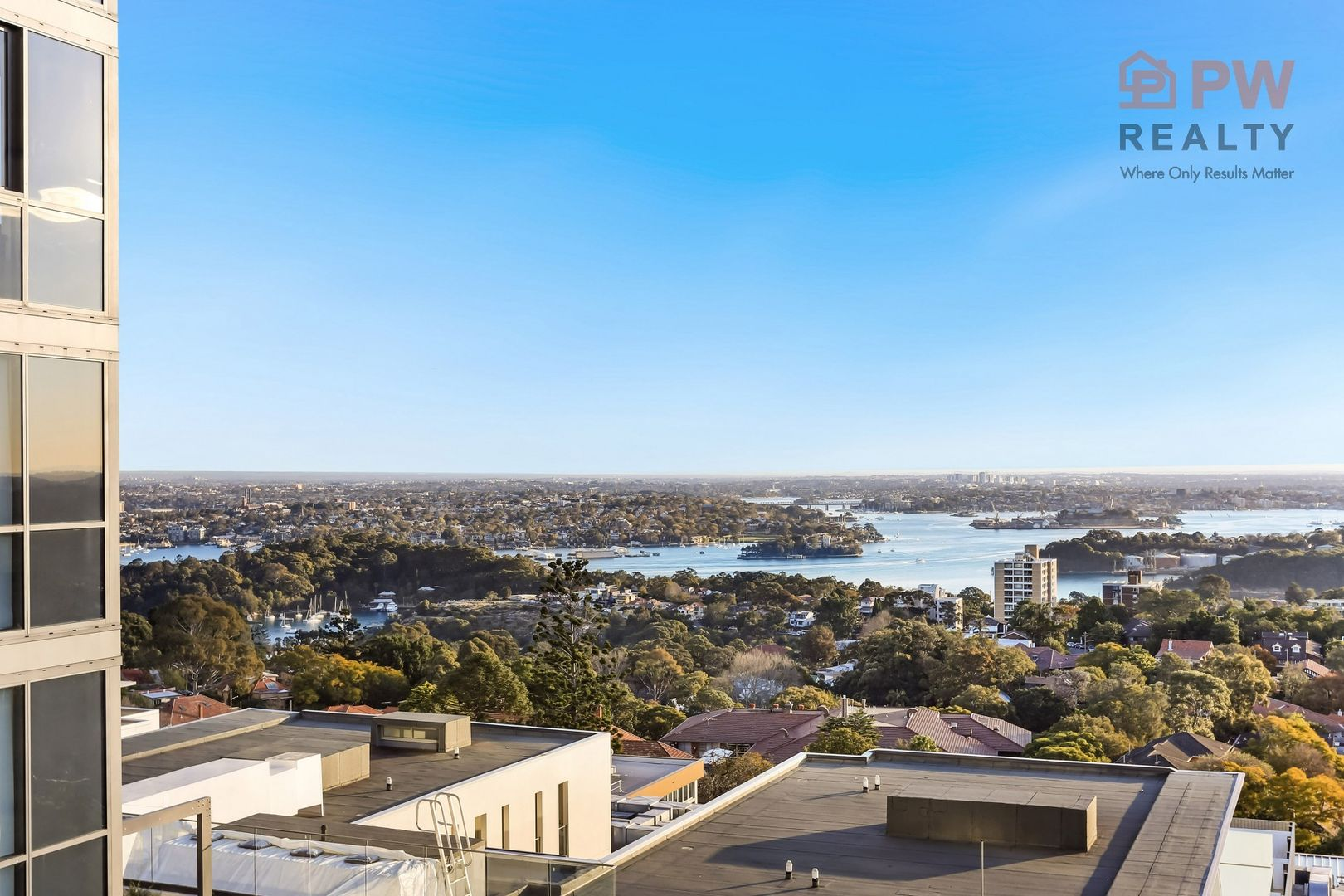 1302/150 Pacific  Highway, North Sydney NSW 2060, Image 0