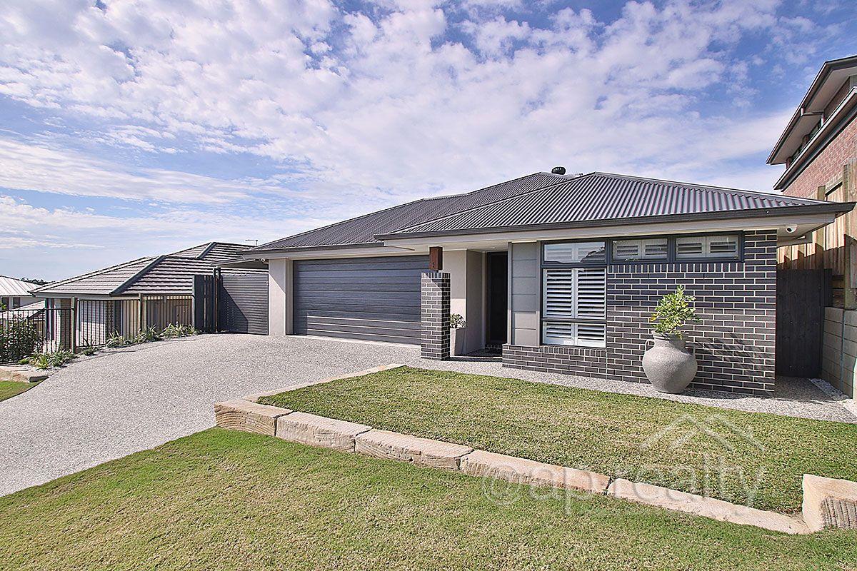 16 Barrisdale Street, Heathwood QLD 4110, Image 1