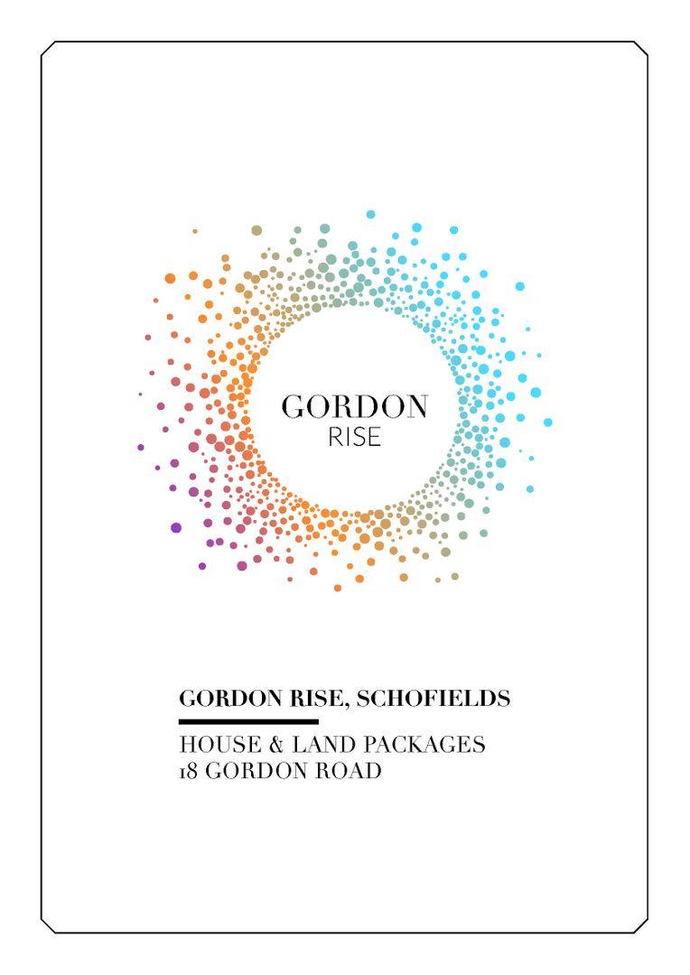 18 Gordon street, Schofields NSW 2762, Image 0