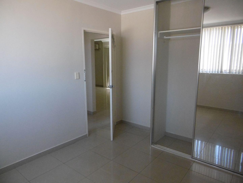 6/47 HILL STREET, Cabramatta NSW 2166, Image 2