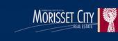 Logo for Morisset City Real Estate