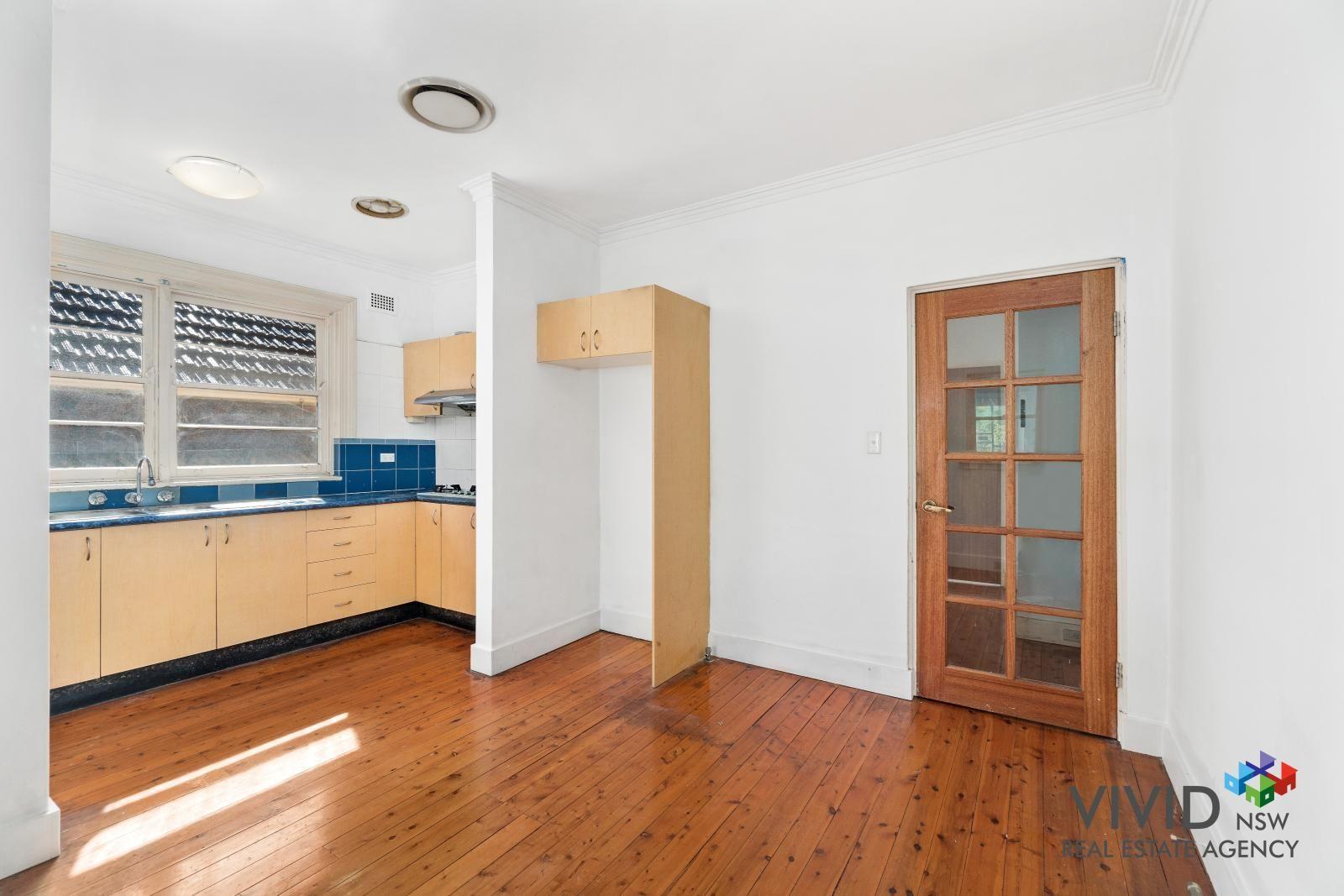 88 Ridge Street , Gordon NSW 2072, Image 2