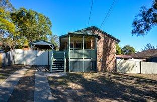 Picture of 28 Kilner Street, Goodna QLD 4300