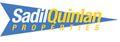 Sadil Quinlan Properties's logo