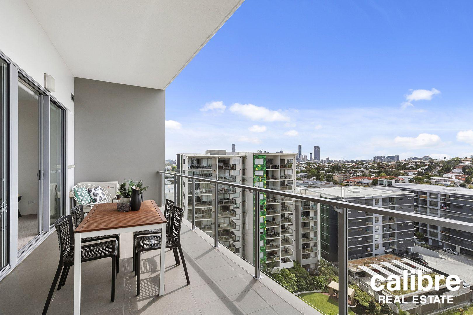 Level 11, 31104/40 Duncan Street, West End QLD 4101, Image 1