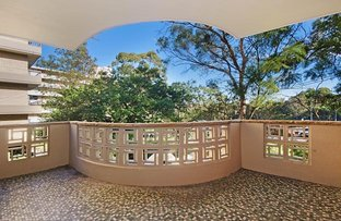 Picture of 3/7 Wyagdon Street, Neutral Bay NSW 2089