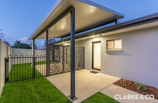 Picture of 9 Nichols Avenue, Beerwah QLD 4519