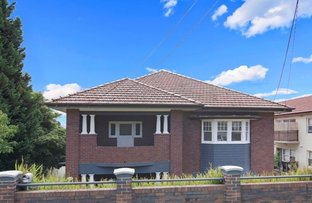 Picture of 1/64 Cronulla Street, Carlton NSW 2218