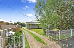 Picture of 6 Queen St, Maffra VIC 3860