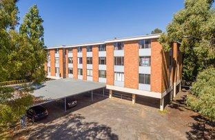 Picture of 21/124 Margaret Street, Orange NSW 2800