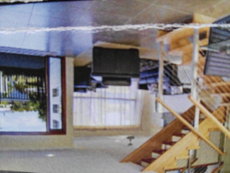 20 Tomkins Esplanade, Birtinya QLD 4575, Image 1
