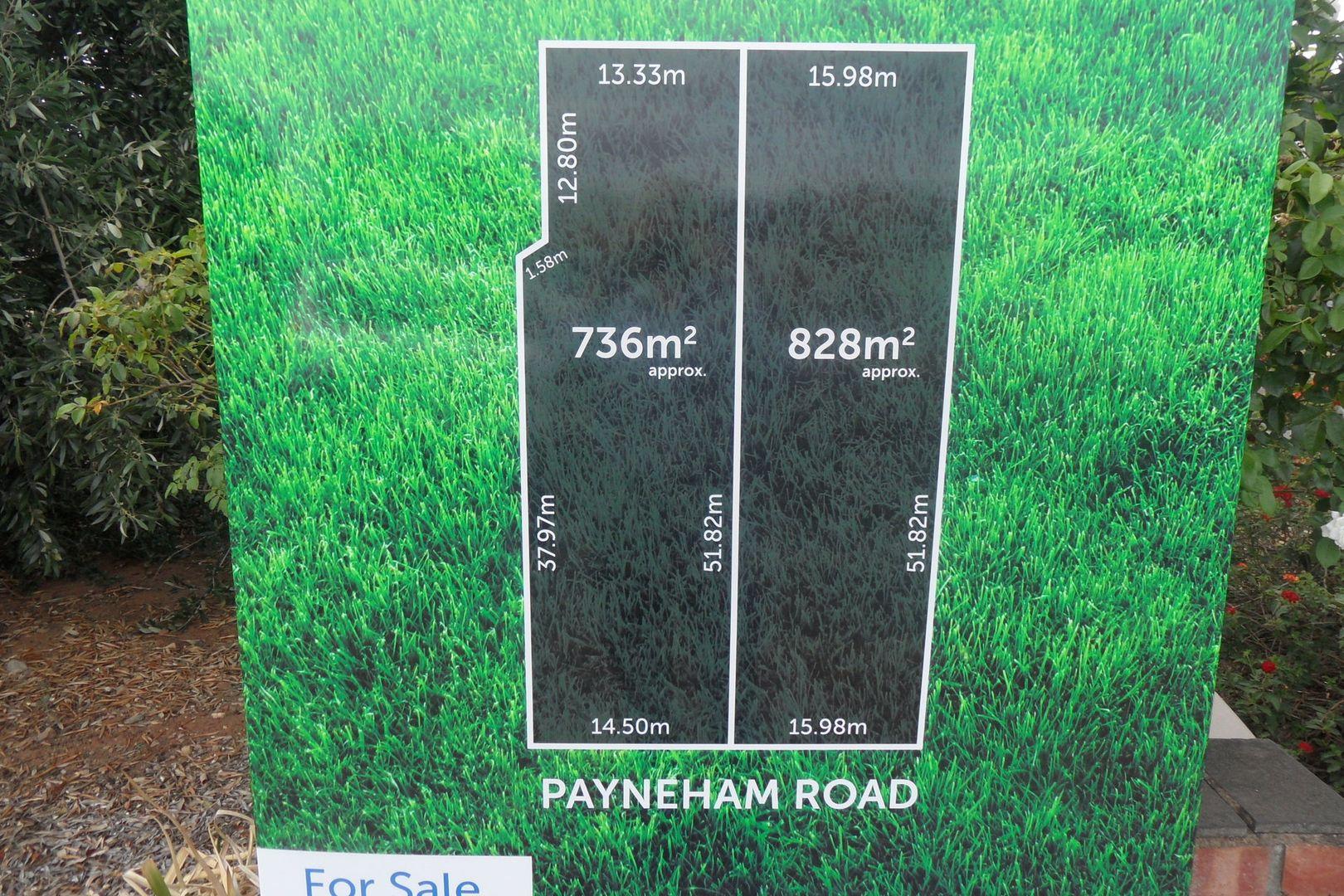 400 Payneham Road, Glynde SA 5070, Image 2