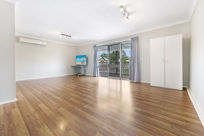 Picture of 7 Ledsam Street, MAITLAND NSW 2320