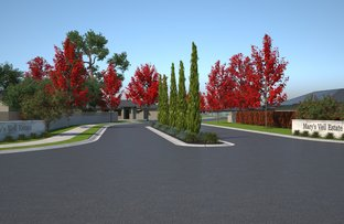 Picture of Ivy Court, Mary's Veil Estate, Dubbo NSW 2830
