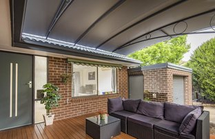 Picture of 39 Dash Crescent, Fadden ACT 2904