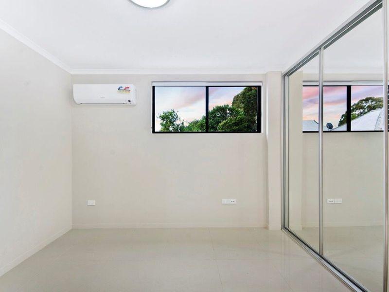 2/1 Dixon Street, Parramatta NSW 2150, Image 1