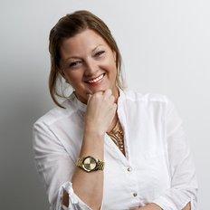 Nicole Bosenbacker, Senior New Homes Consultant