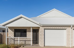 Picture of 4/87 West Street, Allenstown QLD 4700