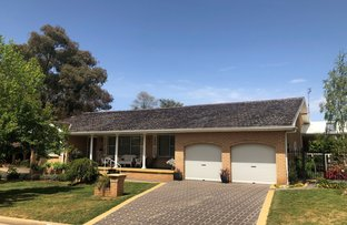Picture of 1 Gilliana  Place, Orange NSW 2800
