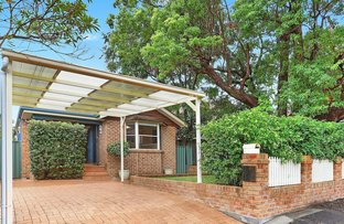 Picture of 18A Station Street, Naremburn NSW 2065