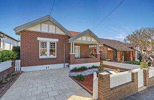 Picture of 110 Alt Street, Ashfield NSW 2131