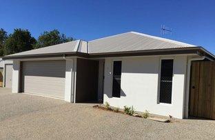 Picture of 8/49 Mulgrave Street, Bundaberg West QLD 4670