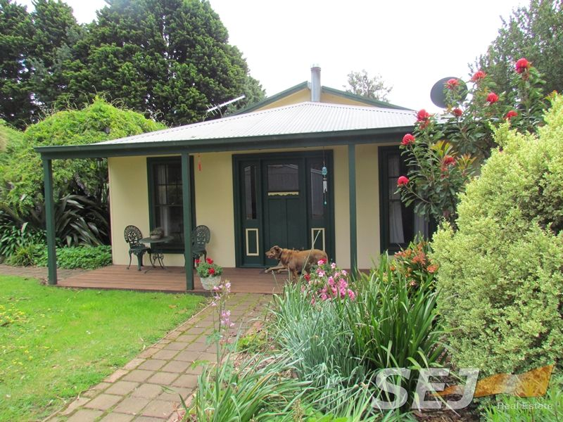 106 Schofield Road, Narracan VIC 3824, Image 0