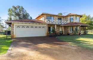 Picture of 31 PATERSON ROAD, Henley Brook WA 6055
