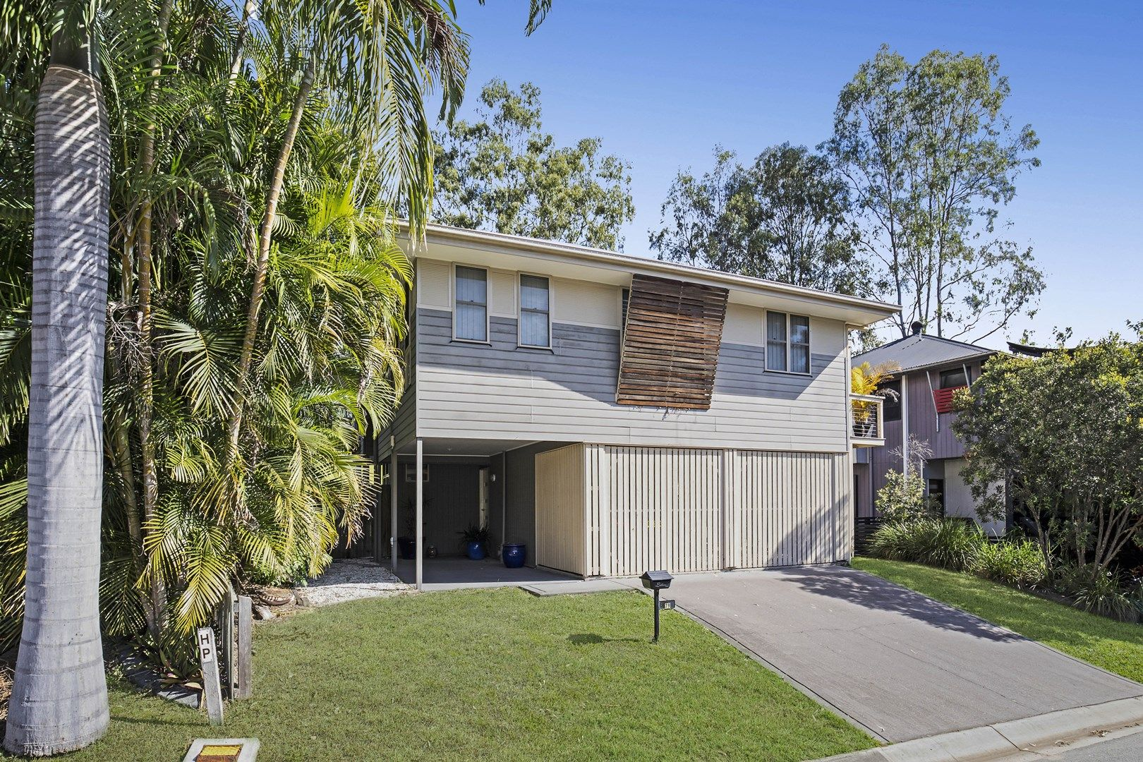 79 Palm Street, Kenmore QLD 4069, Image 0