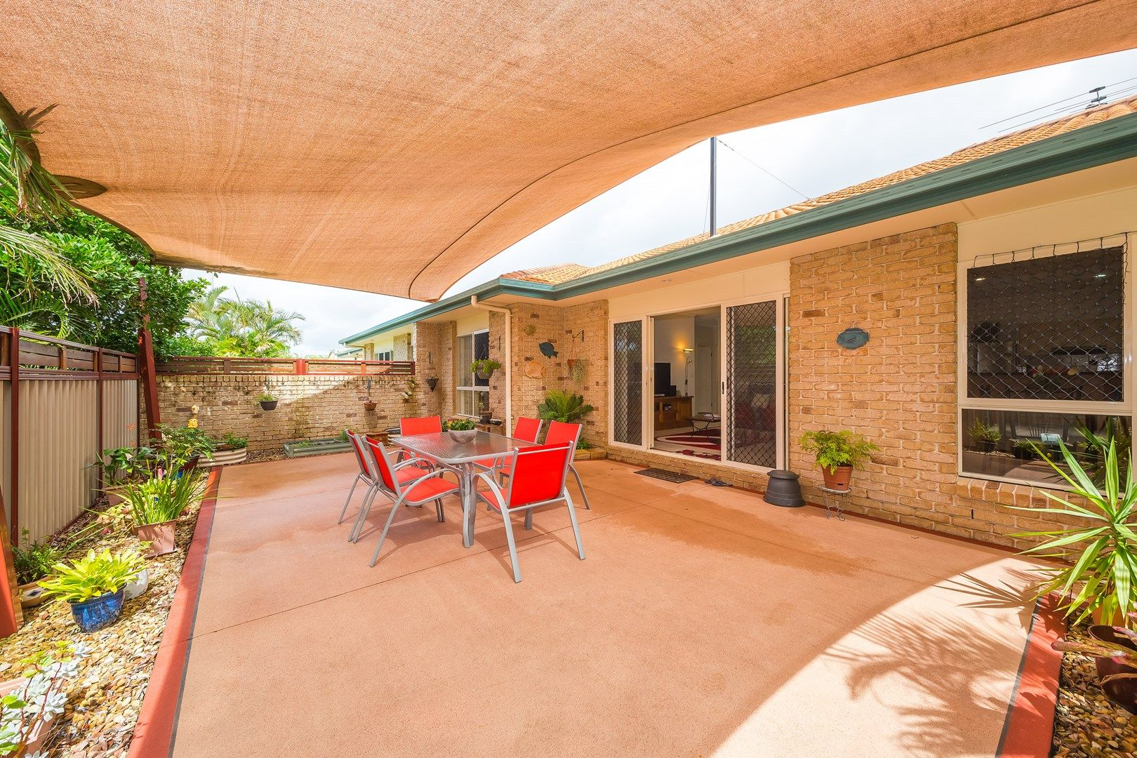 2/63 Pacific Drive, Banksia Beach QLD 4507, Image 0