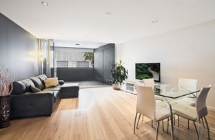Picture of 214/34 Oxley Street, St Leonards NSW 2065