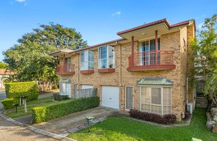Picture of 30/1162 Cavendish Road, Mount Gravatt East QLD 4122