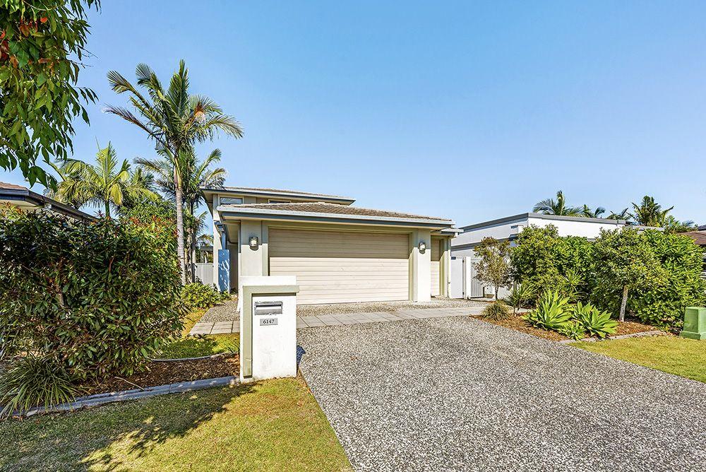 6147 Vico Avenue, Hope Island QLD 4212, Image 0