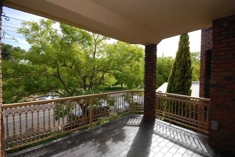 4/5 Barton Terrace East, North Adelaide SA 5006, Image 0