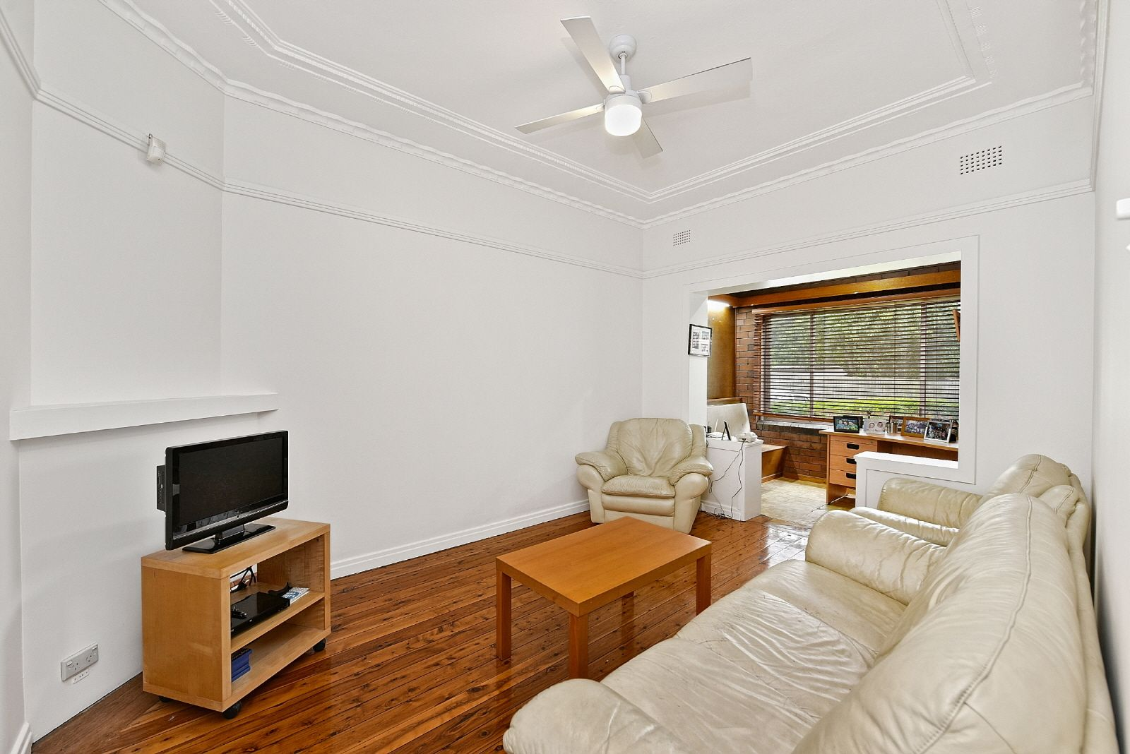 34 Ada Street, Concord NSW 2137, Image 2