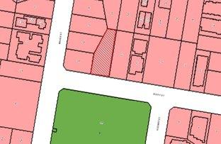 31 Duffy Street, Zillmere QLD 4034