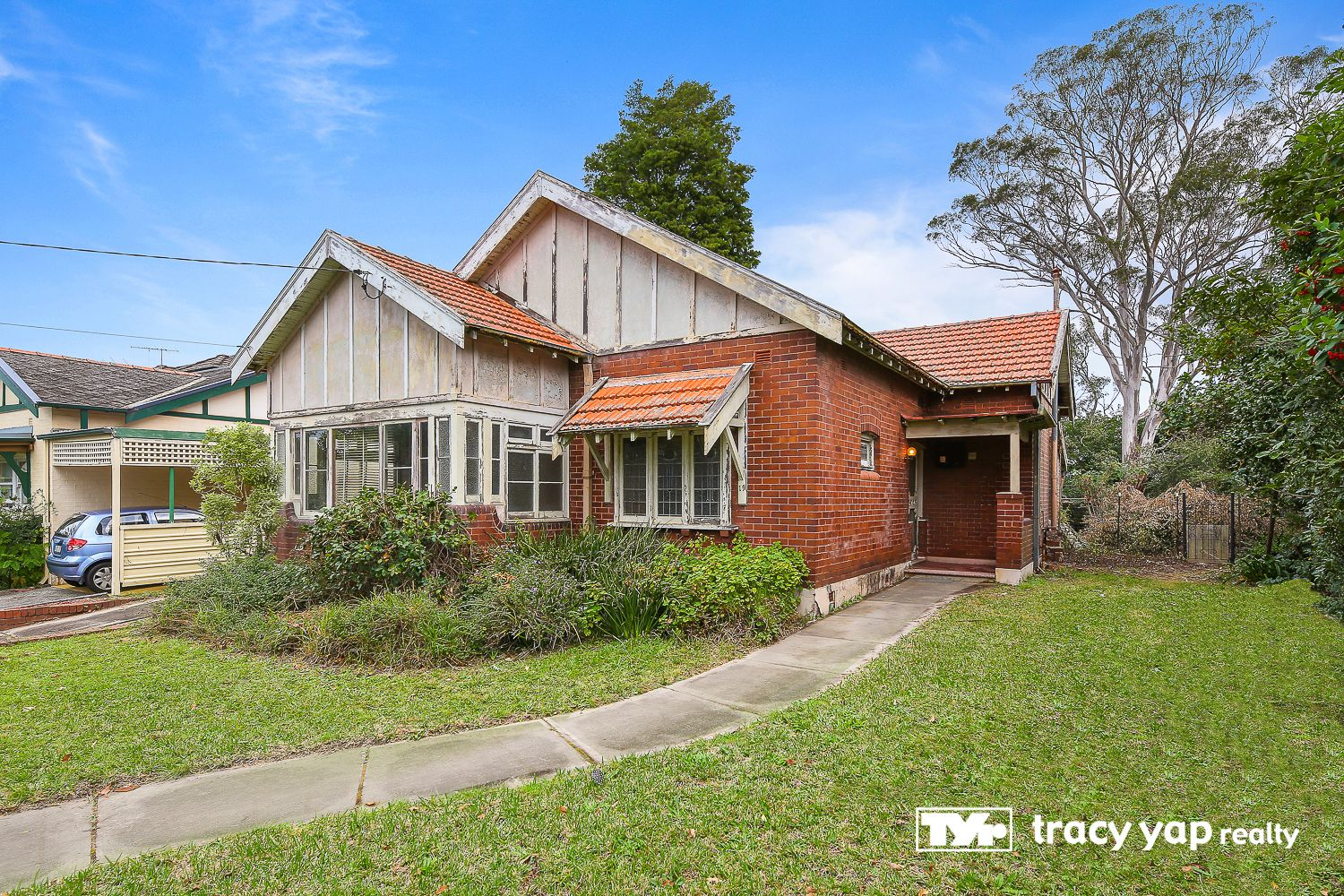19 Epping Avenue, Eastwood NSW 2122, Image 0