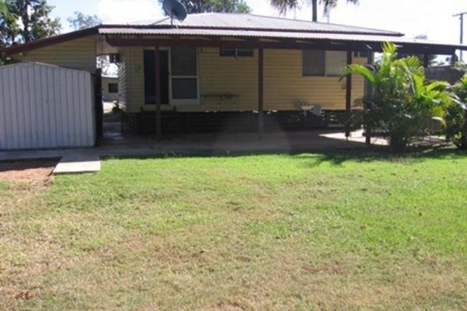 Picture of 13 Armstrong Crescent, DYSART QLD 4745