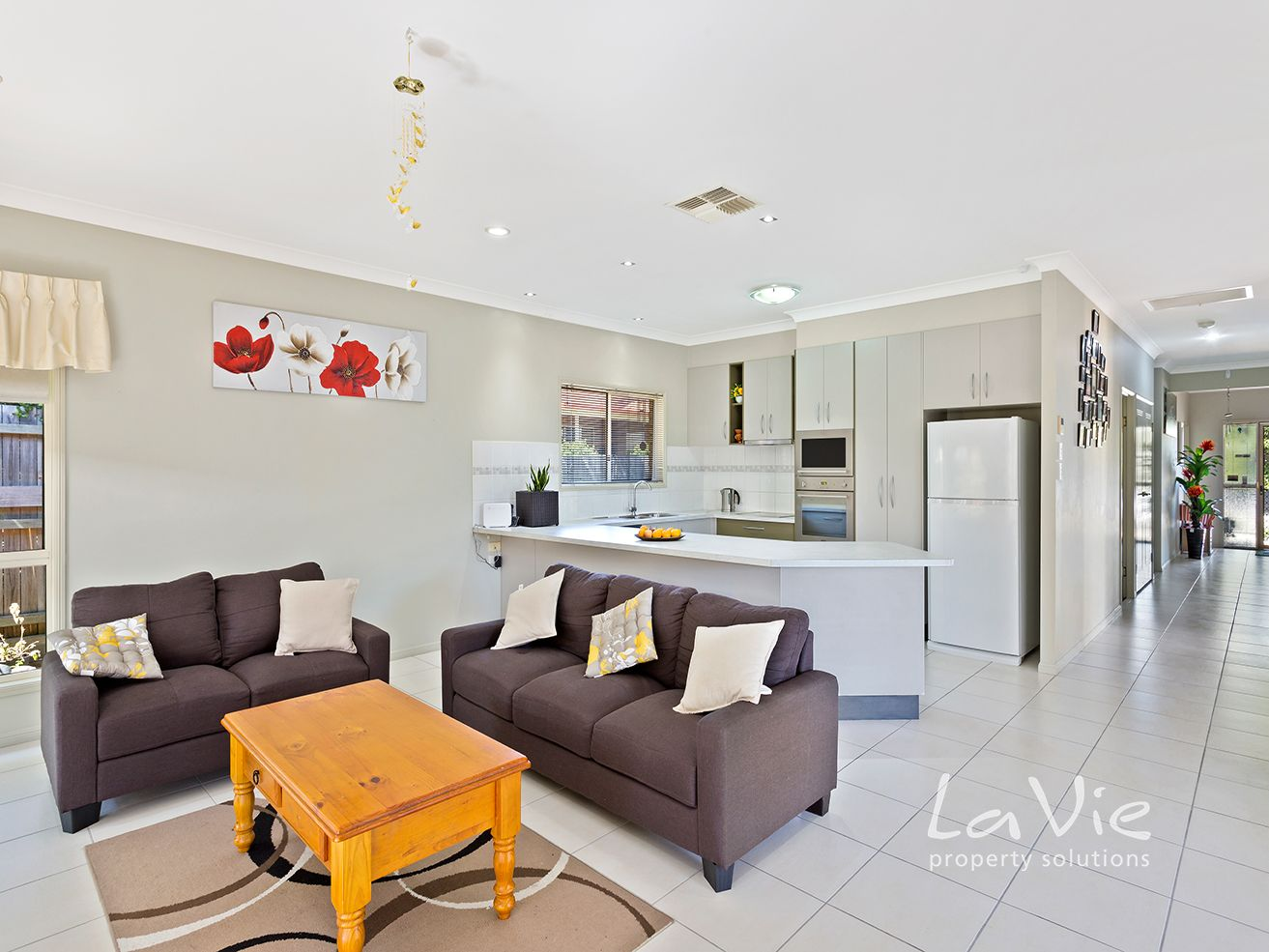 5 Fort Close, Springfield Lakes QLD 4300, Image 2