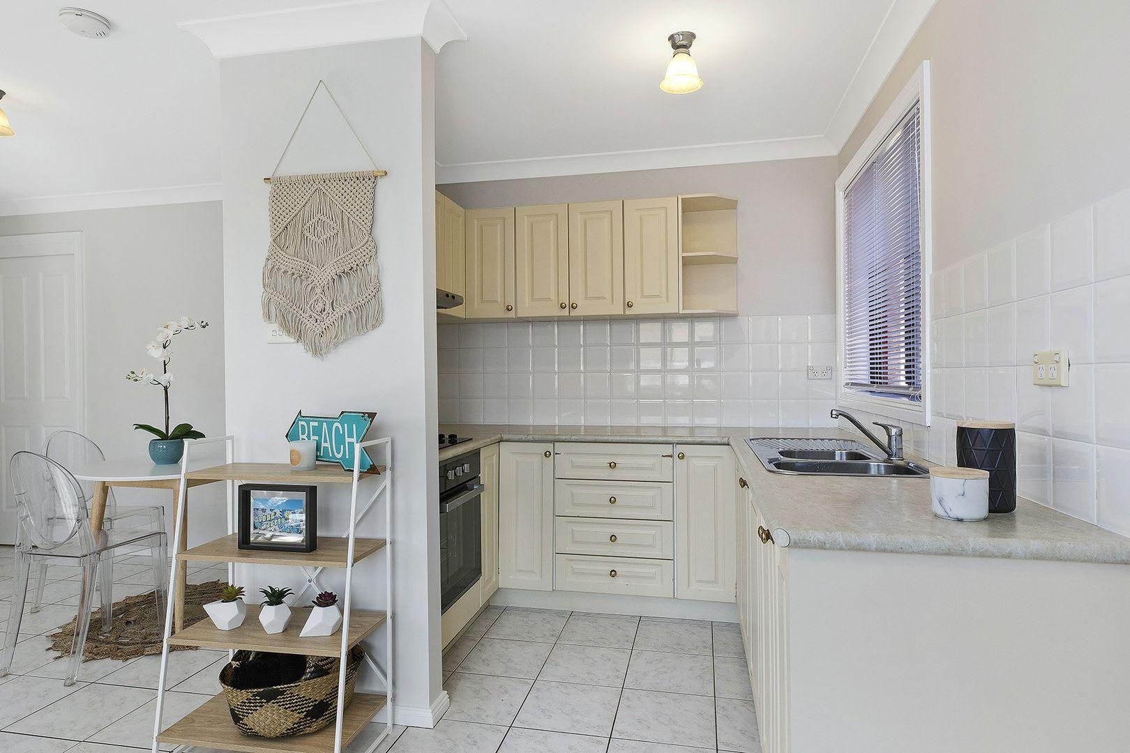 1/9 Nirvana Street, Long Jetty NSW 2261, Image 0